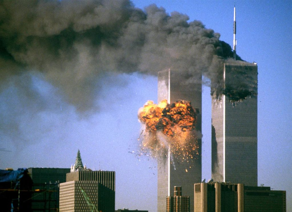 Most of WTC Down Payment to Be Returned